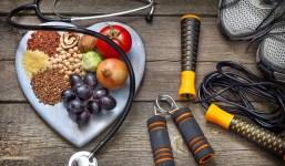 Asesoramientos online nutricionales y deportivos