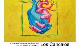 "Exposición de pintura ""Mi Visión"""