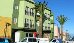 Apartamento en venta en el centro del pueblo