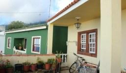 Casa en Tigalate con fantásticas vistas al Atlántico