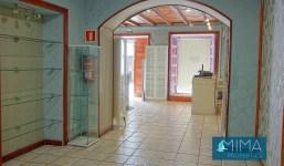 Local comercial en plena CALLE REAL, Santa Cruz de La Palma