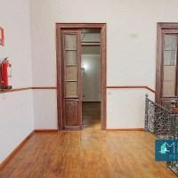 ¡GRAN OPORTUNIDAD! Apartamento con local comercial en plena Calle Real, S/C de La Palma