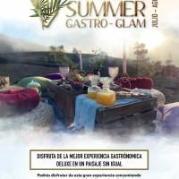 I LAVA SUMMER - CAMPAÑA COMERCIAL EN JULIO Y AGOSTO CON PYMESBALTA EN BREÑA ALTA