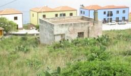 Terreno en venta en Lomo del Pino