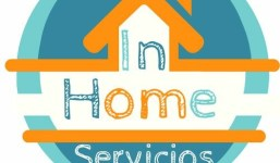 Se busca personal, cuidado de personas mayores y limpiezas - InHome Servicios