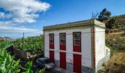 Preciosa Casa a reformar con vistas espectaculares en Los Llanos de Aridane