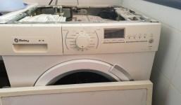 Reparamso su electrodoméstico