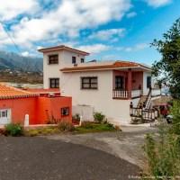 La Palma Se vende gran casa en El Zumacal