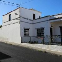 Gran casa familiar en Tazacorte La Palma