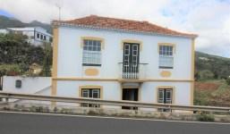 Casa típica canaria con terreno en La Galga