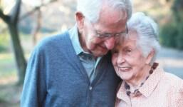 Sociosanitaria. Cuidado personas dependientes en el domicilio