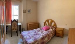 Se alquila habitación en Santa Cruz de La Palma