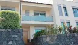 Casa adosada de alta calidad en La Palma