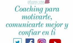 ¿Cómo se desarrollaría tu proceso de Coaching?