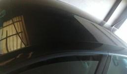 Vendo AUDI A1, 4 Puertas, 2017, 18.000km