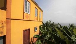 San Andrés - Casa grande en posición privilegiada con vistas al mar