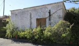 Terreno con edificacion en San Nicolás