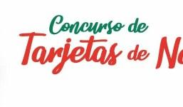 Concurso de Tarjetas de Navidad Fundación CajaCanarias 2021