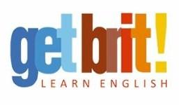 Profesor de inglés para Fuencaliente y Escuela Online