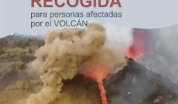 Punto de recogida Recogida de Ayuda en San Andrés y Sauces para los damnificados por el volcán