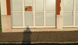 Alquiler local comercial en Fuencaliente