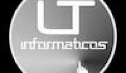 Tienda de Informática Online