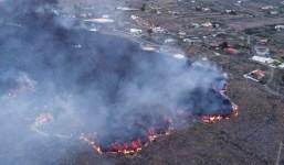 Endesa pone en marcha un plan especial de atención y medidas urgentes para la población de La Palma