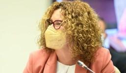 El Cabildo coordina con el Gobierno de Canarias y el tejido asociativo de La Palma una red de ayuda para los afectados por la erupción