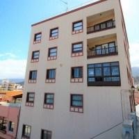 Piso amplio en Santa Cruz de La Palma