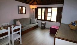 Casa completamente renovada con 2 viviendas