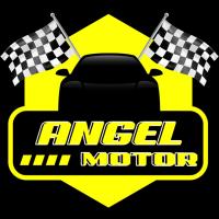 Ángel Motor