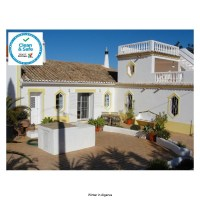Cottage de Dona Elisabeth