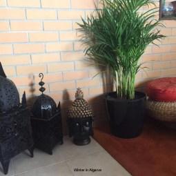 Sagres Zen House
