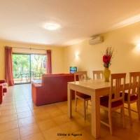 1  Bedroom Apartment in the luxury Estrela da Luz resort, (B0B)