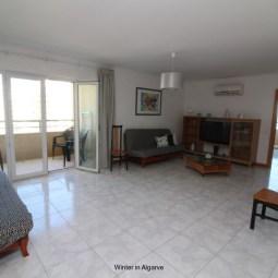 Apartamento Vista Mar 13