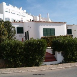 Casa Solmar - great views, close to supermarket and town centre