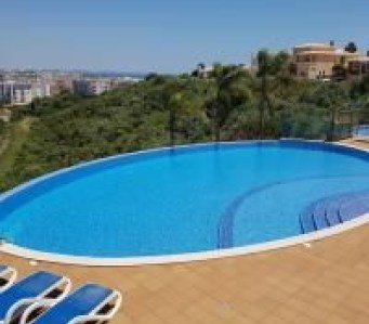 Casa D'Olga - A Luxury Home with Heated Pool and Gym.