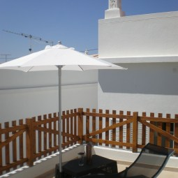 Casa Lourdes - Boliqueime