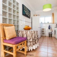 Sunny 1 bedroom ap. with pool