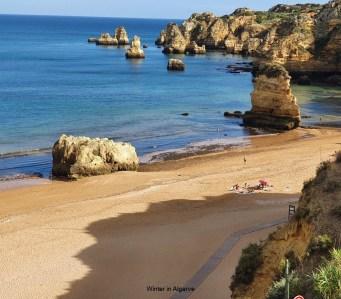 """Laax"" reopened family flat 10 min walk to beach"