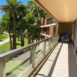 Vila das Lagoas - 2 bedroom apartment in a 5* resort in Albufeira