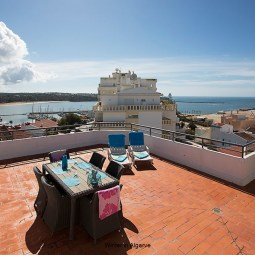 Praia da Rocha Apartment close to the beach and Marina