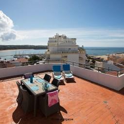 Praia da Rocha Apartment close to the beach and Marina