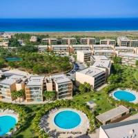 Apartamento Salgados Beach Albufeira