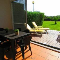 Casa Paradise - Sea Front of Cabanas De Tavira