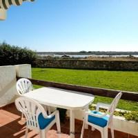 Apartment Golden - Sea front of Cabanas de Tavira