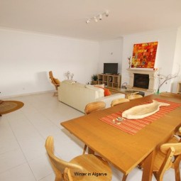Apartment Virginia - Tavira town center