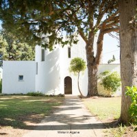Vivenda Jardim Mar-Porches-Algarve