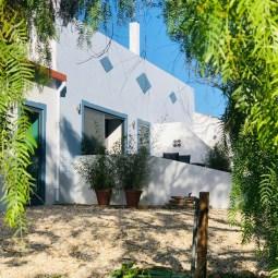 Oásis Azul - Comfort, tranquillity, countryside, beach (7 km)