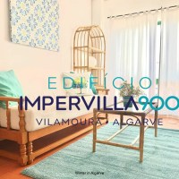 Long Term Winter Accommodation - Center Vilamoura, Algarve